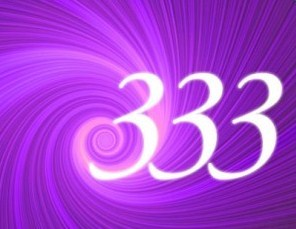 Число 333: толкование по цифрам и сумме, влияние на характер и судьбу