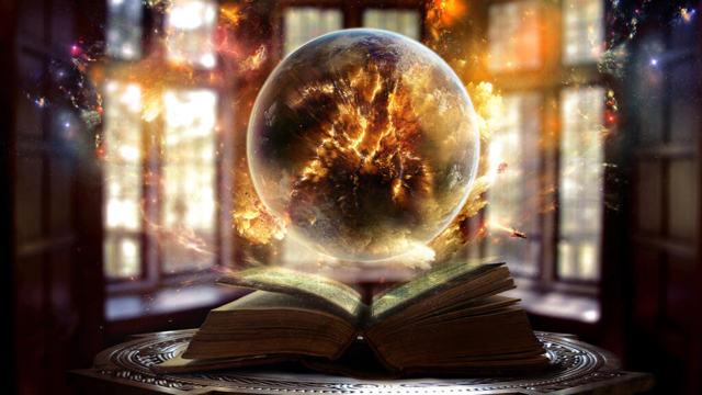Свойства камня султанит: магические, целебные, кому подходит по Зодиаку