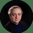 Единый реестр практиков магов: что следует знать о нем