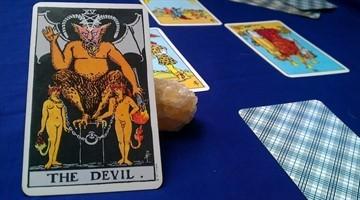 Число 64: толкование, характеристики по дате рождения, магическое влияние