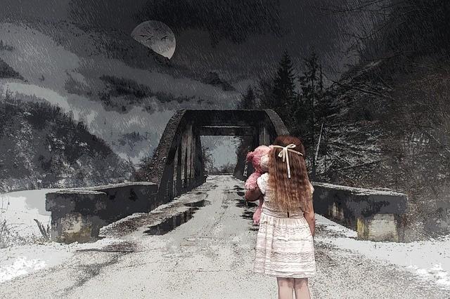 Заговор от депрессии - как вернуть душевный покой