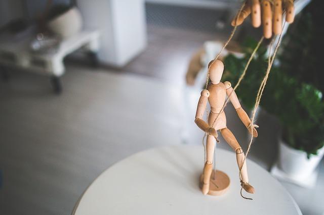 Заговор на любовь парня/мужчины: в домашних условиях