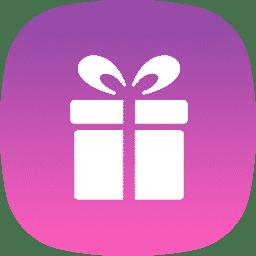 Почему нельзя дарить часы: можно ли делать такой подарок любимому человеку, или на день рождения