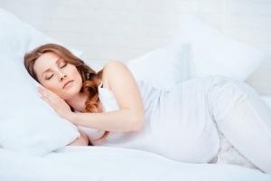 Определение пола ребенка: народные приметы при беременности