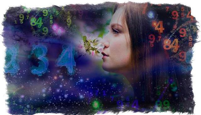 Число 511: толкование по цифрам и сумме, мистическое влияние на судьбу