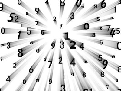 Число 171: толкование по цифрам и сумме, влияние на характер и судьбу