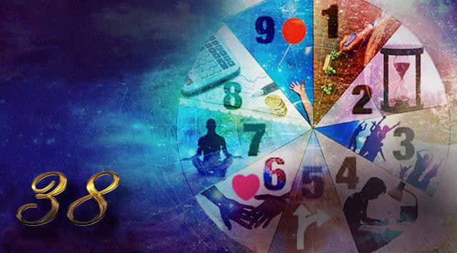 Число 39: толкование, черты характера, магическое влияние на судьбу