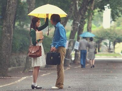 Приметы к дождю: день рождения, свадьба, значение непогоды