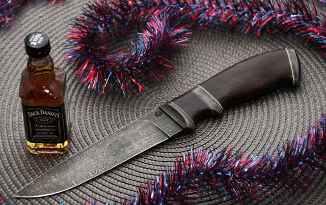 Почему нельзя дарить ножи в подарок, в день рождения