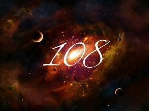 Число 108: толкование по цифрам и сумме, влияние на характер и судьбу