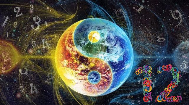 Число 123: толкование по цифрам и сумме, мистическое влияние на характер и судьбу