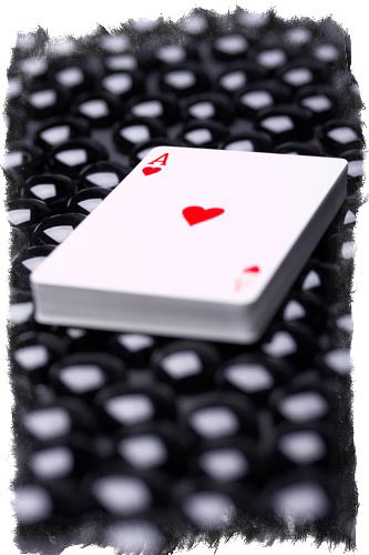 Заговор на карты: новые, очищение колоды, правдивое гадание, игральные