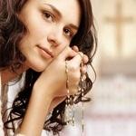 Молитва о избавлении от долгов: каким святым молиться