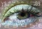Число 72: нумерологическое толкование, характеристики, магическое влияние