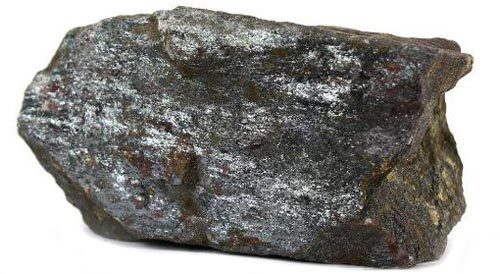 Свойства камня гематит: целебные, магические, кому подходит по Зодиаку