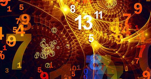 Число 13: что символизирует, влияние на брак и бизнес, суеверия