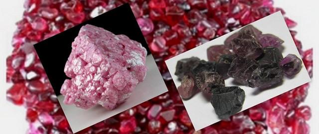 Свойства камня шпинель: магические и лечебные, как носить и ухаживать