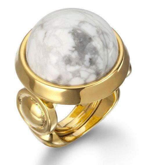 Свойства камня яшма: лечебные, магические, зодиакальная совместимость