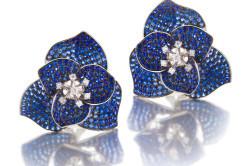Свойства камня сапфир: мистические, лечебные, астрологическая совместимость