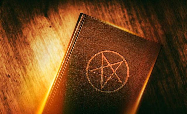Символ пятиконечная звезда: история, значение, правила использования звездочки