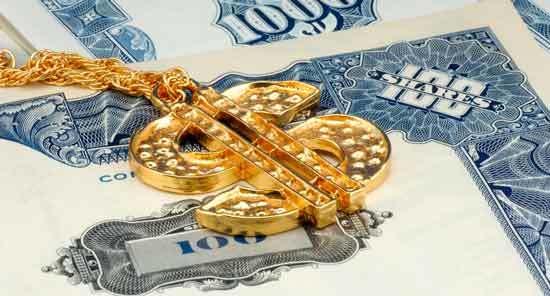 Ордынский амулет: Как решить свои финансовые проблемы с помощью талисмана