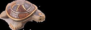 Талисман черепаха - символ долголетия и мудрости