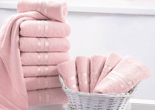 Можно ли дарить полотенце: истоки приметы, как избежать негативной энергетики