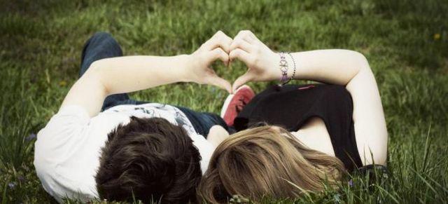 Народные приметы на любовь для девушек: как привлечь счастье