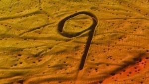 Число 999: толкование по цифрам и сумме, влияние на характер и судьбу
