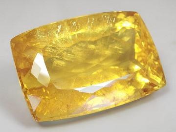 Свойства камня гелиодор: лечебные, магические, как ухаживать