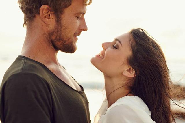 Сильный заговор на любовь мужчины: белая магия и ритуалы