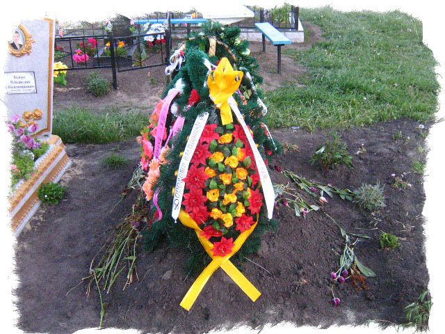 Народные приметы на похоронах: чего нельзя делать, что значит дождь