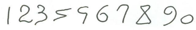 Число 86: толкование, характеристики, магическое действие на судьбу