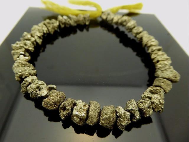 Свойства камня пирит: лечебные, мистические, кому подходит по имени и Зодиаку