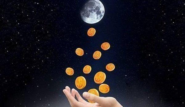 Читать заговор на монету, чтоб водились деньги: как правильно исполнять