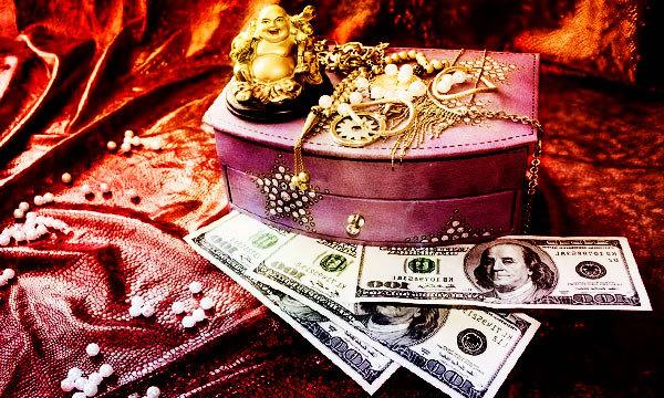 Заговор на удачу в работе: притяжение денег, читать в домашних условиях