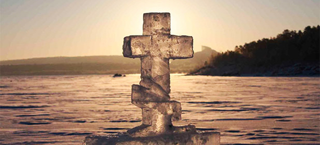Заговор на воду: на богатство, привлекательность, для защиты и исполнения желаний