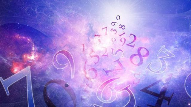 Число 8: толкование в нумерологии, магическое влияние на характер и судьбу