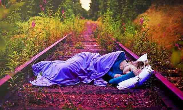 Заговор на сон: как читать от бессонницы, как привлечь вещие сны