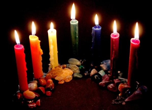 Заговор на исполнение желания: самые эффективные ритуалы в домашних условиях