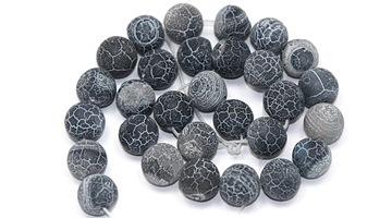 Свойства камня агат: магические, целебные, кому подходит по Зодиаку