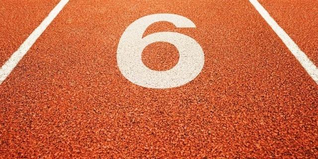 Число 6: нумерологическое толкование, магическое действие на судьбу и профессию