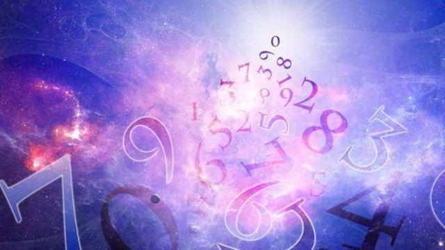 Число 182: толкование по цифрам и сумме, влияние на характер и судьбу