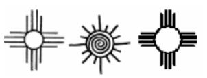 Индейские амулеты: духовная сила коренных народов Америки