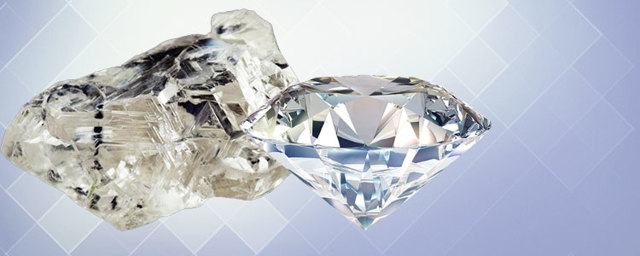 Свойства бриллианта: магические лечебные, уход за драгоценным камнем и ношение
