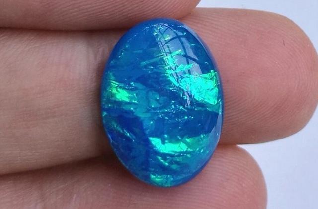 Свойства голубых камней: целебные, магические, кому подходят по имени, Зодиаку
