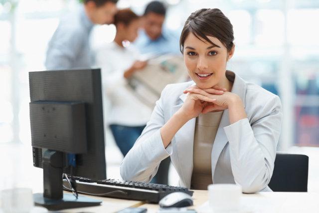 Молитва чтобы не уволили с работы сильная: как читать, чтобы подействовало
