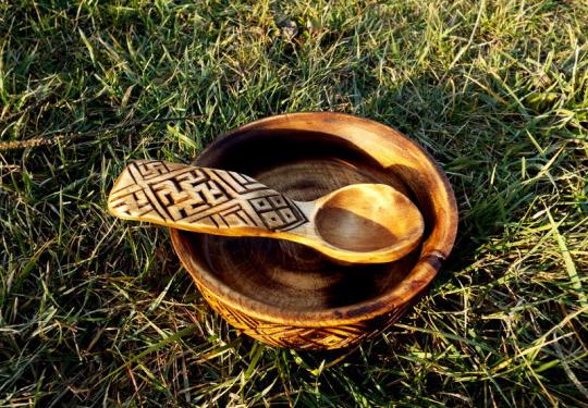 Оберег одолень трава: история появления, значение, как пользоваться