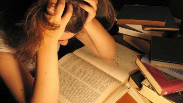 Заговор на хорошую учебу ребенка: сильные молитвы