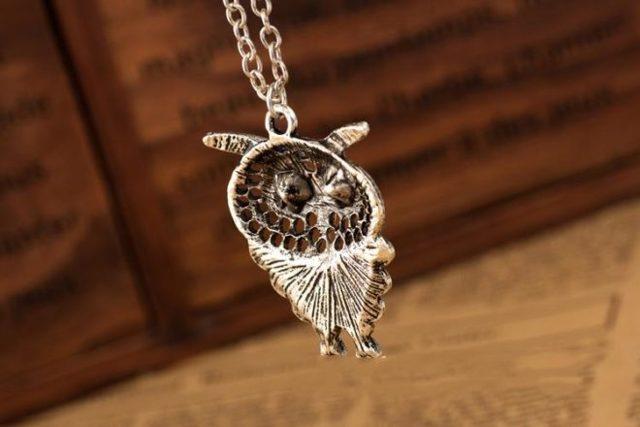 Сова символ мудрости: что еще означает талисман
